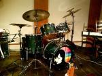 Drumset_Yuichi